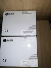 全新原装瑞士宜科ELCO编码器EI100R45-H6PR-1024.JT图片