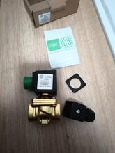 意大利ODE电磁阀21H8KB120图片