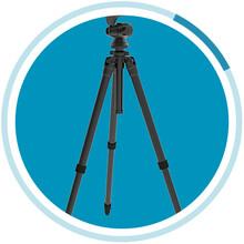 海門市三維掃描儀公司CCD拍照三維掃描儀精度可達0.001mm圖片