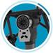 雅安石棉智能安防穿戴3d打印服務杭州逆向模具抄數技術