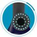 洛陽宜陽紹興手板安徽汽車前臉三維掃描造型美觀