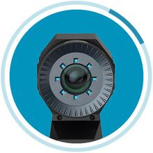 泰安寧陽數碼產品手板上海汽車前臉三維掃描服務周到圖片