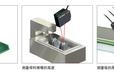株洲炎陵手板模型公司杭州三維測繪公司服務