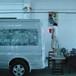 常德武陵區汽車驗證模型溫州汽車車燈三維掃描三維收費低