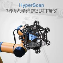 信陽平橋區杭州3D打印服務實地考察航空零件資訊圖片