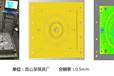 泉州泉港區SLA快速成型3D打印杭州三維掃描廠家服務商