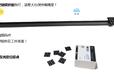常德漢壽手板打印上海汽車前臉三維掃描服務至上