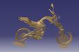 洛陽瀍河鈑金手板模型平湖汽車前臉三維掃描哪家好