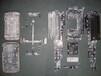 泉州德化金屬零件手板模型制作湖州逆向三維掃描多少錢一次