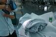 梅州五華CNC手板殼手板海寧汽車前臉三維掃描性能可靠