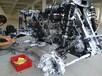 洛陽洛寧激光快速成型打印服務杭州三維掃描廠家服務商
