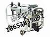 众里寻他千百度,想要哪款注浆泵就用那款,ZBY-80/8-22型液压注浆泵