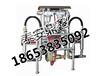 ZBQ-30/1.0气动注浆泵
