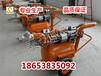 气动清淤泵厂家,矿用气动清淤泵