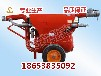 矿用气动清淤排污泵技术参数,矿用气动清淤排污泵