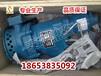 QYQ17-90高扬程风动清水潜水泵