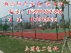 西双版纳西盟县弹性丙烯酸球场德宏澜沧县耐用型弹性球场