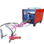 汽车钣金移动便携式点焊机碰焊机