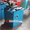 銅鋁桿棒鋼筋閃光對焊機接頭機碰焊機40型25型100型