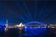 照明工程、亮化工程、樓體亮化、景觀亮化、LED照明
