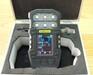 S318多合一氣體檢測報警儀便攜式多氣體檢測儀