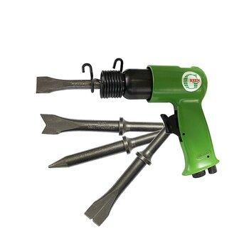 氣功工具是什么?氣動工具有哪些?