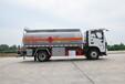 廠家9噸多利卡油罐車