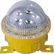 LED防爆燈固態免維護防爆燈適用于車間、裝置區、通道、中轉站