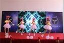 濟南樂隊演藝、舞蹈、主持人司儀、禮儀模特、魔術師、化妝師圖片