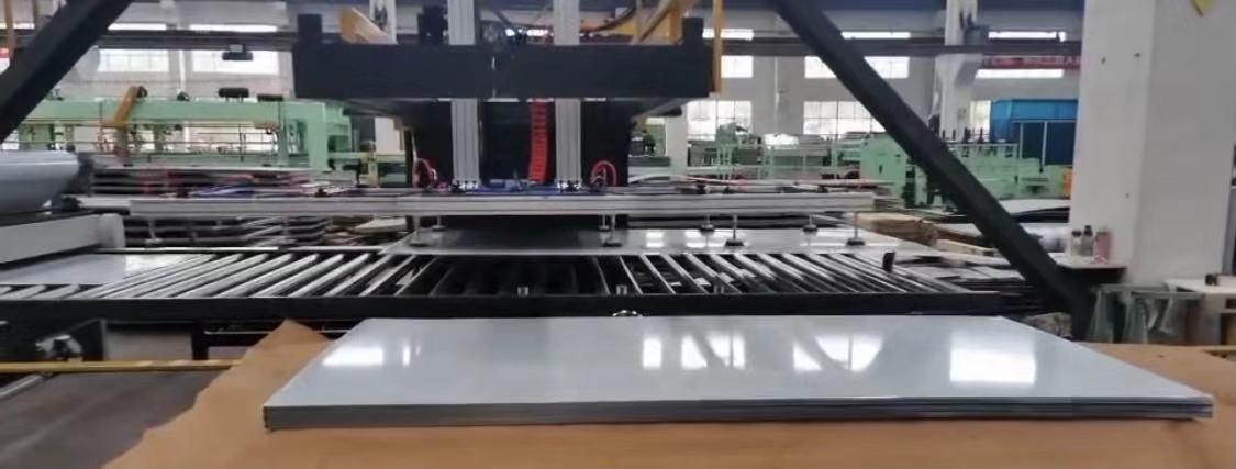 无锡泰裕恒金属制品有限公司方钢、六角棒、光元、割板、割圆