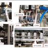 萬斯得自動化設備氣體冷熱沖擊試驗機,汽車零部件檢測設備