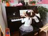 上海墨悠艺术钢琴上门一对一家教