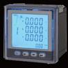 PM96EY/C/4DI/2DO-多功能電力儀表-高低壓電器