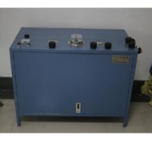 氧气充填泵氧气分装泵自救器矿用自救器氧气自救器图片