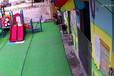 承接南宁各乡镇幼儿园视频监控安装及维护