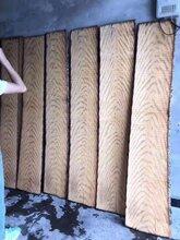 小叶桢楠原料板材长期批发金丝楠木图片