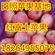 山东苹果供应基地