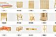 北京厂家直销批发,铁床,上下铺床,松木床,家庭宿舍部队专用床