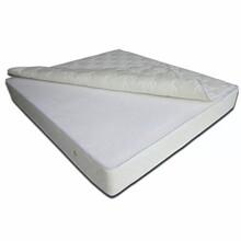 厂家特价直销乳胶床垫1.5米1.9米,1.8米2米图片
