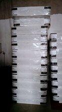 虧清倉庫存十二張寬九十長兩米彈簧床墊宿舍出租專用
