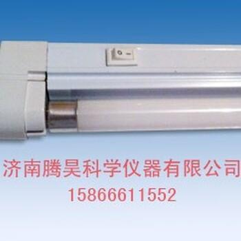 济南腾昊组培专用光谱灯LED组培灯组培灯价格组培灯厂家