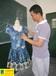 武汉文昌服装学校服装手工打板培训性价比最高