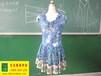 武汉文昌服装学校服装设计打版培训正规