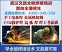 武汉文昌电焊学校电焊速成培训性价比最高