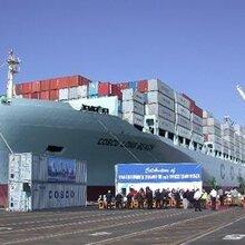 广州至多哥国际物流服务,多哥散货整柜拼箱货运