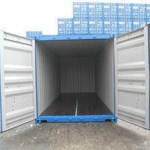 广州至摩洛哥国际物流服务,摩洛哥散货整柜拼箱货运