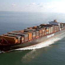 广州至乌干达国际物流服务,乌干达散货整柜拼箱货运