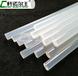 耐低溫熱熔膠-40度低溫不脆裂冷藏包裝用低溫熱熔膠棒