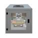 PCB雕刻机线路板雕刻机D32016款