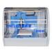 PCB雕刻机D3530pcb线路板雕刻机